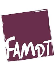 FAMDT.jpg