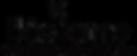 logo-éolienne-2017_noir-1 - copie.png