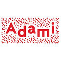 ADAMI.jpg