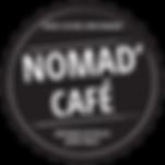 logo_NB.png