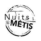 NUITSMETIS$.jpg