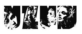 Dj Uzun-logo.jpg