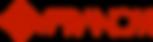 AFF logo Rouge.png