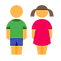 icons8-enfants-96.png