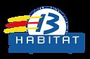 13-habitat.png