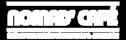 logo_nomad_21.png