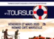 nomad toursud (2).png