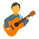 icons8-guitarist-96.png