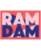 RAMDAM.jpg