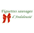 figuettes.jpg