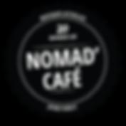 logo_nomad café.png