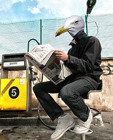 iraka - jeune public_photo.jpg