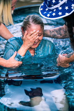 BBQ&Baptism_2019_By-MatDickey-18
