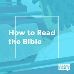 How to Read the Bible.jpg