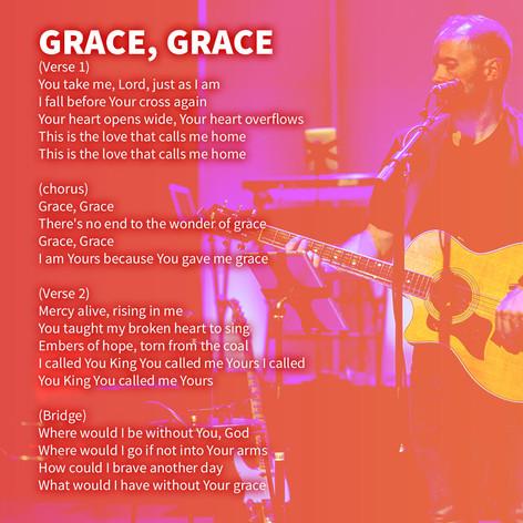 Grace, Grace.jpg