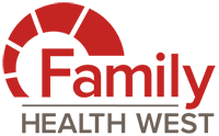 family health west.png