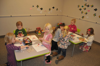 Children's First Sunday in our new location 2.jpg