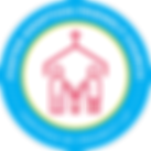 p127-foster-adopt-church-badge-final_1.p