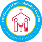 p127-foster-adopt-church-badge-final_1.p
