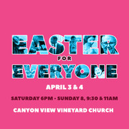 0321 Easter for Everyone square_Shareabl