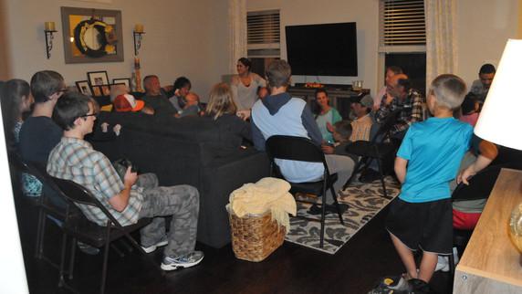 November Family Fellowship Night 1.jpg