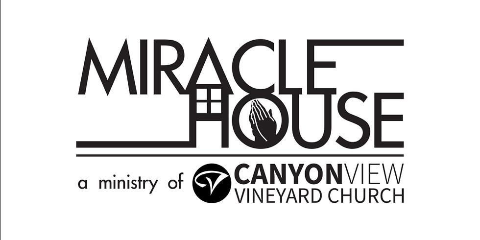 Miracle House Apprenticeship School