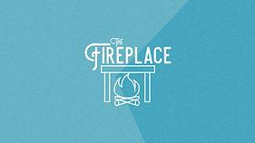 0819TheFireplace_WEB-ja.jpg