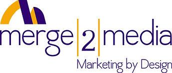 Merge2Media