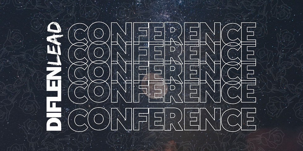 DIFLEN Lead Conference