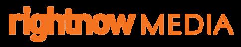 RNM_logo_Transparent.png