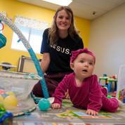 nursery volunteers copy web.jpg