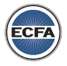 ECFA_Seal_Header.png
