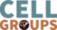 cellgroup new logo.jpg