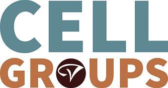 cellgroup new logo.jpg