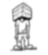 1-Box-Guy-drawings-contrasted.png