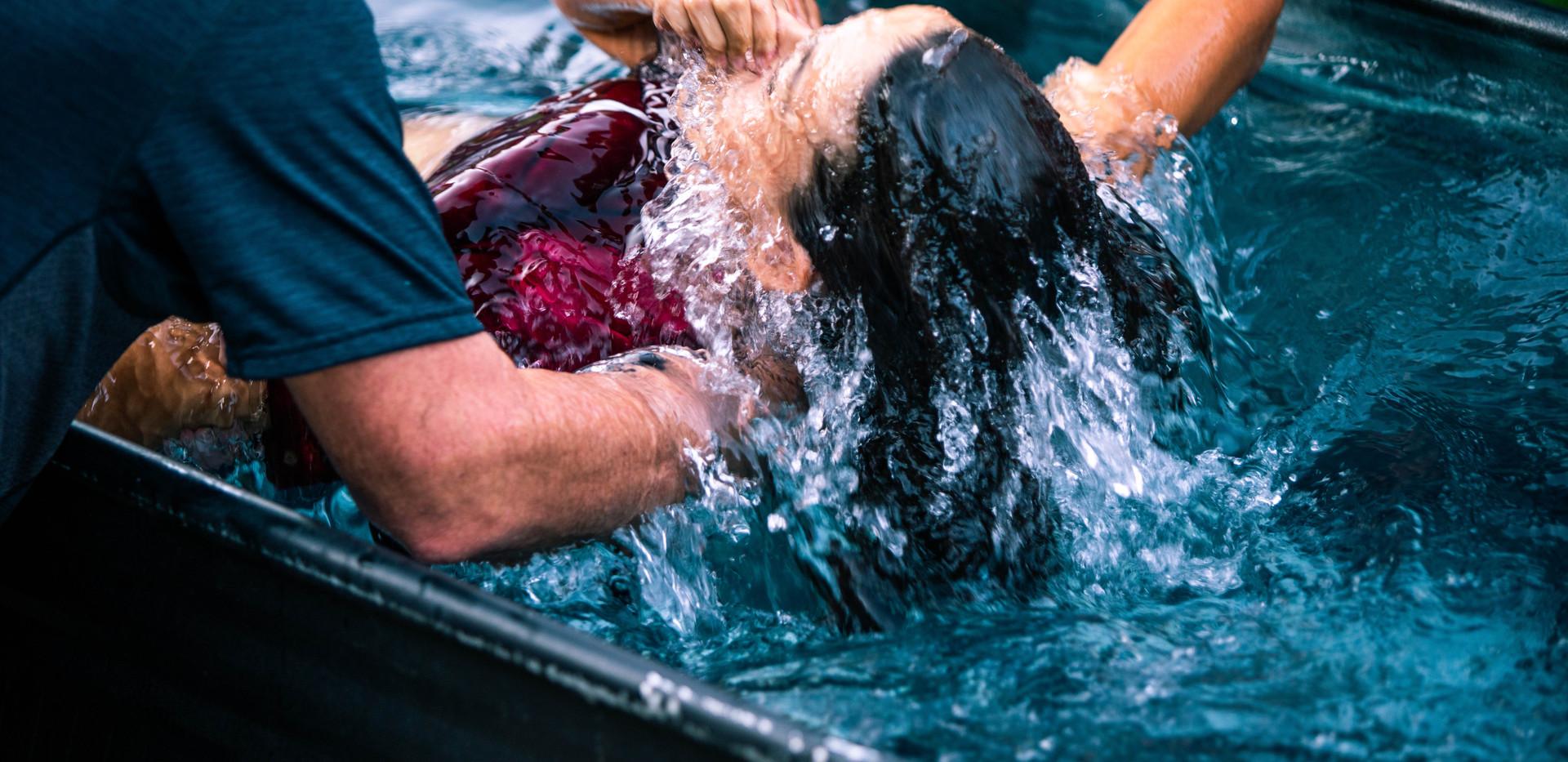 BBQ&Baptism_2019_By-MatDickey-25.jpg