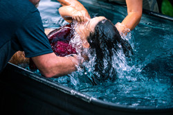 BBQ&Baptism_2019_By-MatDickey-25