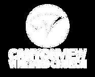 white logos square lock up cvvc.png