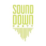 sounddown-logo-sticky.png