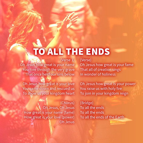 To All The Ends.jpg