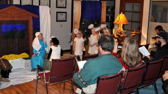 2016 Nativity Play 2.jpg
