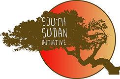 SouthSudanInitiativeLogo-FINAL.jpg