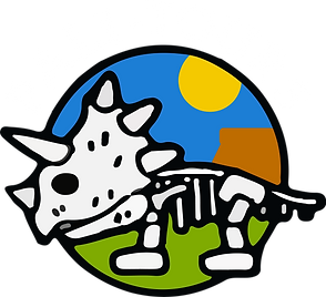 PALI-TOURS LOGO sun grass and garfield W