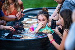 BBQ&Baptism_2019_By-MatDickey-14