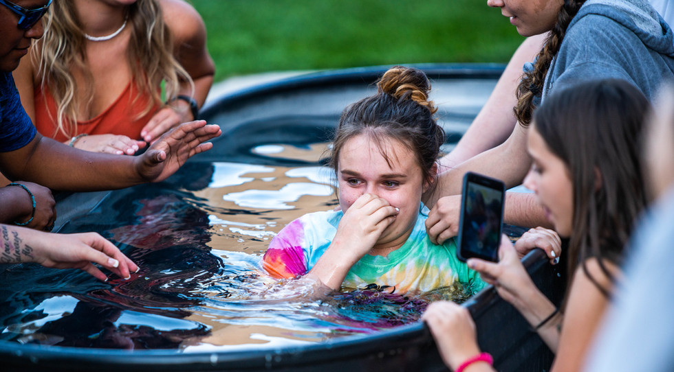 BBQ&Baptism_2019_By-MatDickey-14.jpg