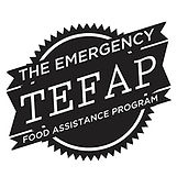 tefap square logo.jpg