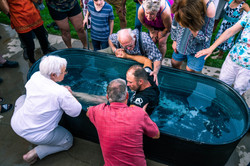BBQ&Baptism_2019_By-MatDickey-27