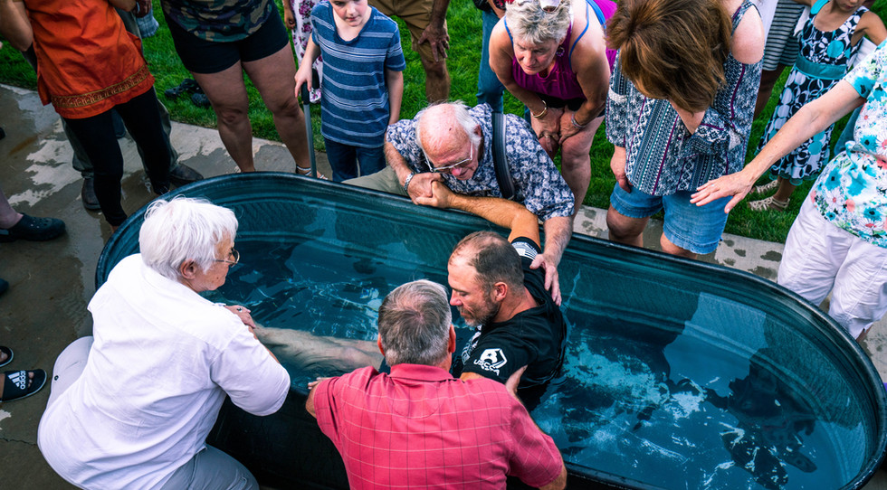 BBQ&Baptism_2019_By-MatDickey-27.jpg