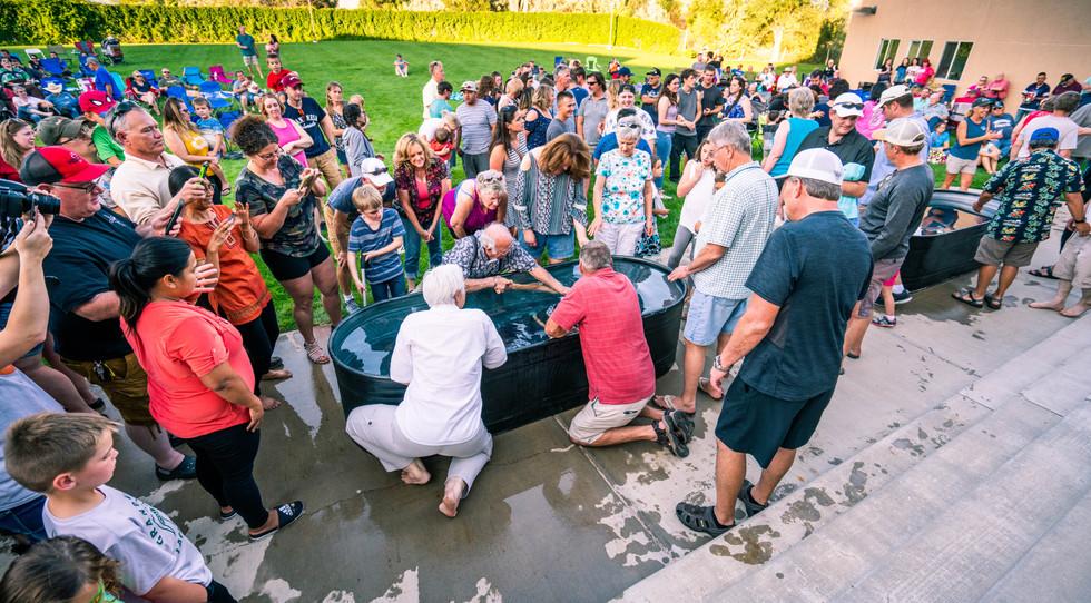 BBQ&Baptism_2019_By-MatDickey-28.jpg