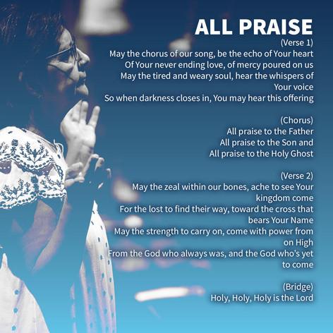 All Praise Kaleo Song.jpg